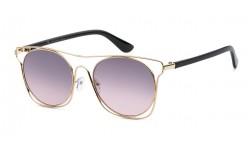 VG Retro Futuristic Sunglasses vg21081