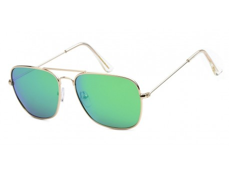 Air Force 8AV576 Square Men's Aviator