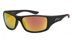 Choppers Streamlined Sunglasses cp6681