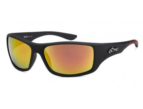 Choppers Sunglasses cp6681