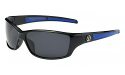 Nitrogen Polarized Sunglasses 7058
