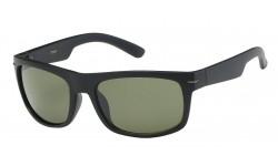 Classic Sunglasses 712034