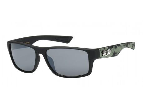 Locs Sunglasses 91111-camo