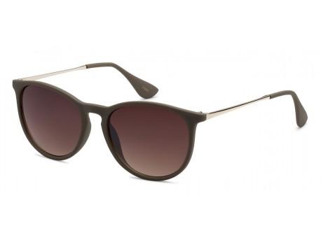Classic Fashion Sunglasses 713002
