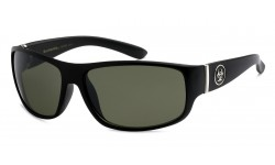 Biohazard Sunglasses bz66195