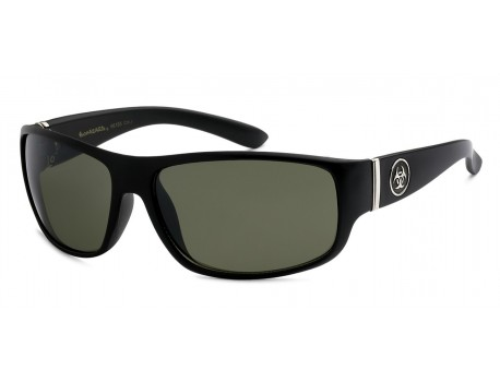Biohazard Sunglasses 66195