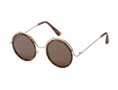 Giselle Chic and Trendy Sunglasses 28064