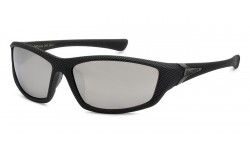 X-Loop Sport Wrap Sunglasses x2497