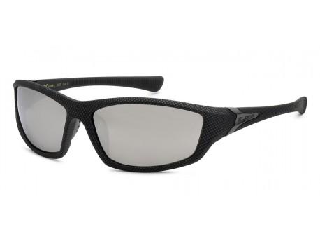 X-Loop Sport Wrap Sunglasses x2497