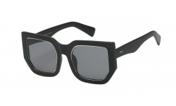 Eye-D Chic Fashion Sunglasses eyed11033