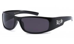 Locs Sunglasses loc9083-bk