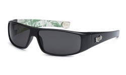 Locs Sunglasses 9035-usd