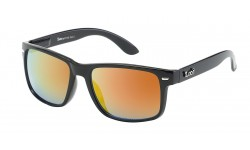 Locs Comporary Sunglasses 91109-mix