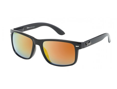 Locs Comporary Sunglasses 91109
