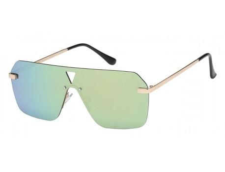 Giselle Chic Ladies Sunglasses 28096