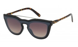 Giselle Fashion Sunglasses gsl-op-22172
