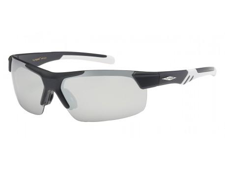 Tundra IceTech Lens Unisex Sunglasses 4019