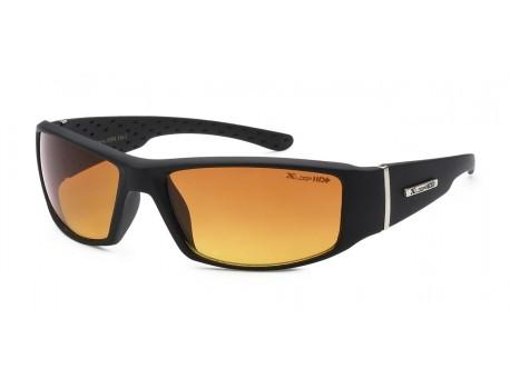 XLoop High Definition Sunglasses xhd3304