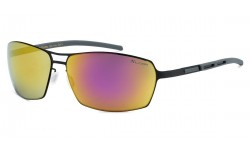 XLoop Contemporary Fashion Sunglasses 1440