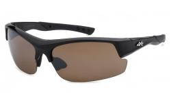 XLoop Classic Sport Sunglasses x3618