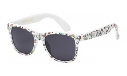 Kids Unicorn Sunglasses kg-wf01-uni