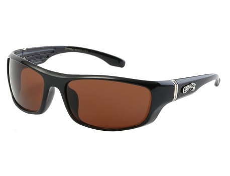 Choppers Casual Unisex Motorcycle Sunglasses 6701