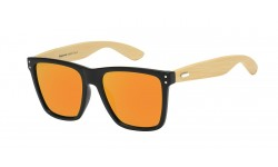Superior Trendy Unisex Sunglasses sup89003