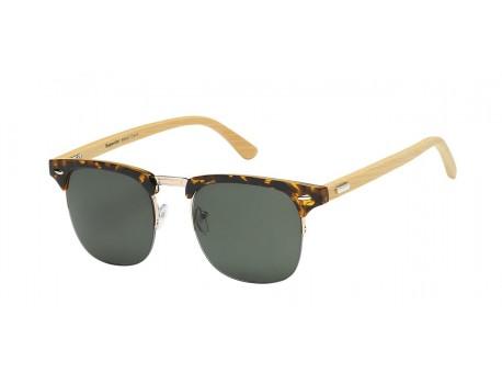 Superior Retro Unisex Sunglasses 89002