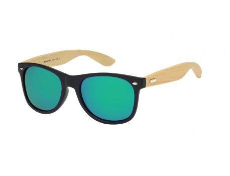 Superior Popular Classic Unisex Sunglasses 89001