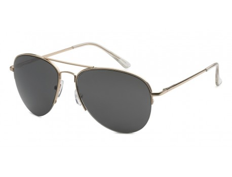 Air Force Unisex Aviator Sunglasses 110