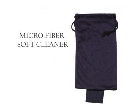Micro Fiber Pouches