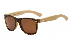 Polarized Wayfarer Sunglasses pz-sup89001