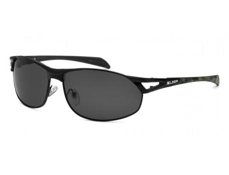 XLoop Camo Sunglasses 1417