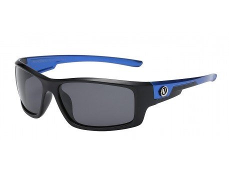 Nitrogen Polarized Sunglasses pz-nt7067
