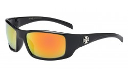 Comfort Fit Square Sunglasses cp6714