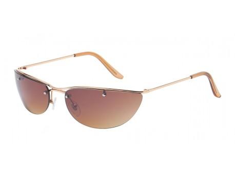 Eye-D Haute Couture Ladies Sunglasses 17007