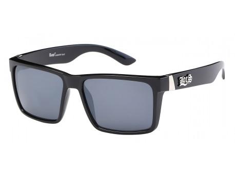 Locs Sunglasses 91102-bk