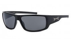 Choppers Sleek Stylish Sunglasses cp6687