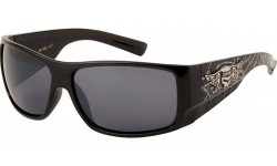 Choppers Men Sunglasses cp6627