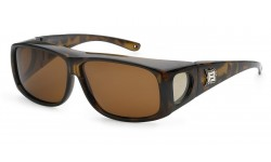 Barricade Cover Over Polarized Sunglasses pz-bar601
