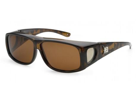 Barricade Cover Over Polarized Sunglasses pz-bar601