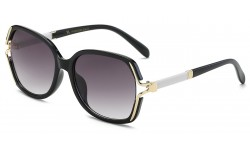VG Sunglasses vg29269
