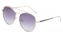 Giselle Modern Ladies Sunglasses gsl28158