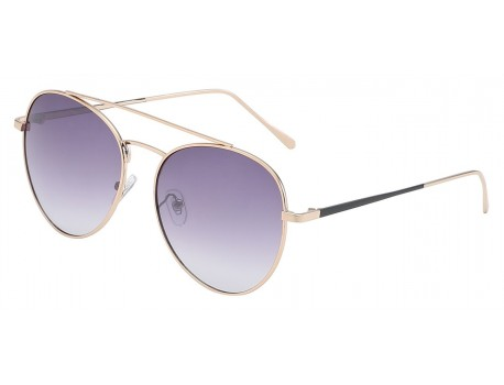 Giselle Chic Modern Ladies Sunglasses gsl28158