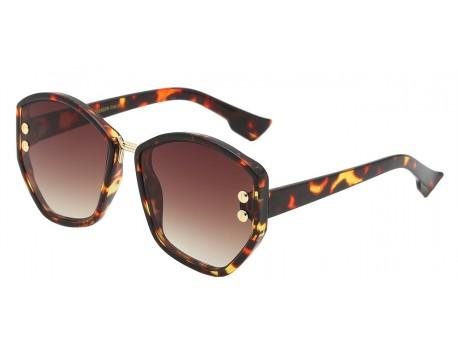 VG Luxurious Ladies Sunglasses vg29226