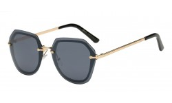 Giselle Trendy Women's Sunglasses gsl28135