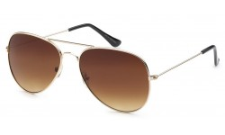 Air Force Sunglasses Gradient af101-grd