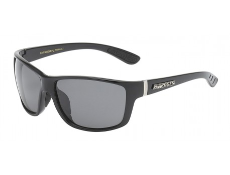 Nitrogen Polarized Sunglasses pz7069