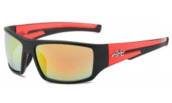 Xloop Hardcore Sunglasses 8x2604