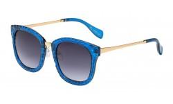 VG Rounded Square Frame Sunglasses vg29323